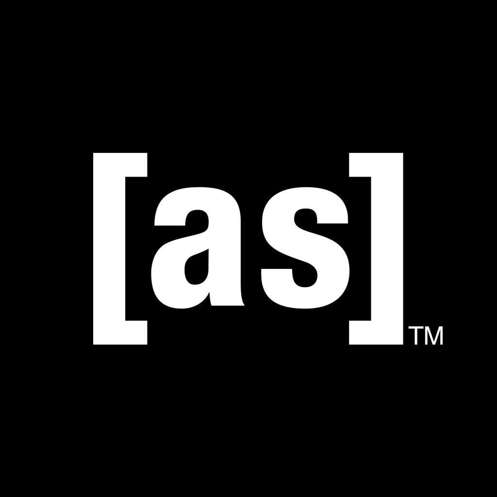 www.adultswim.com