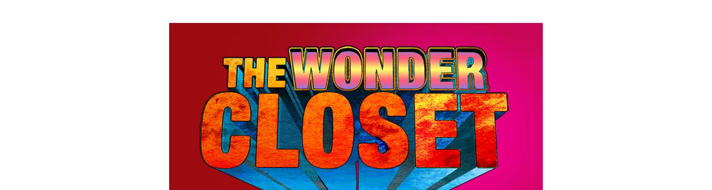 The Wonder Closet