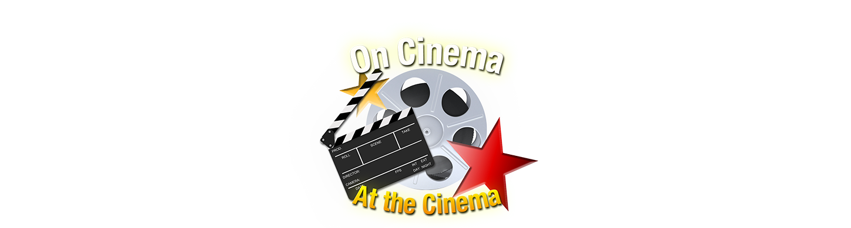 Watch On Cinema At The Cinema on Adult Swim