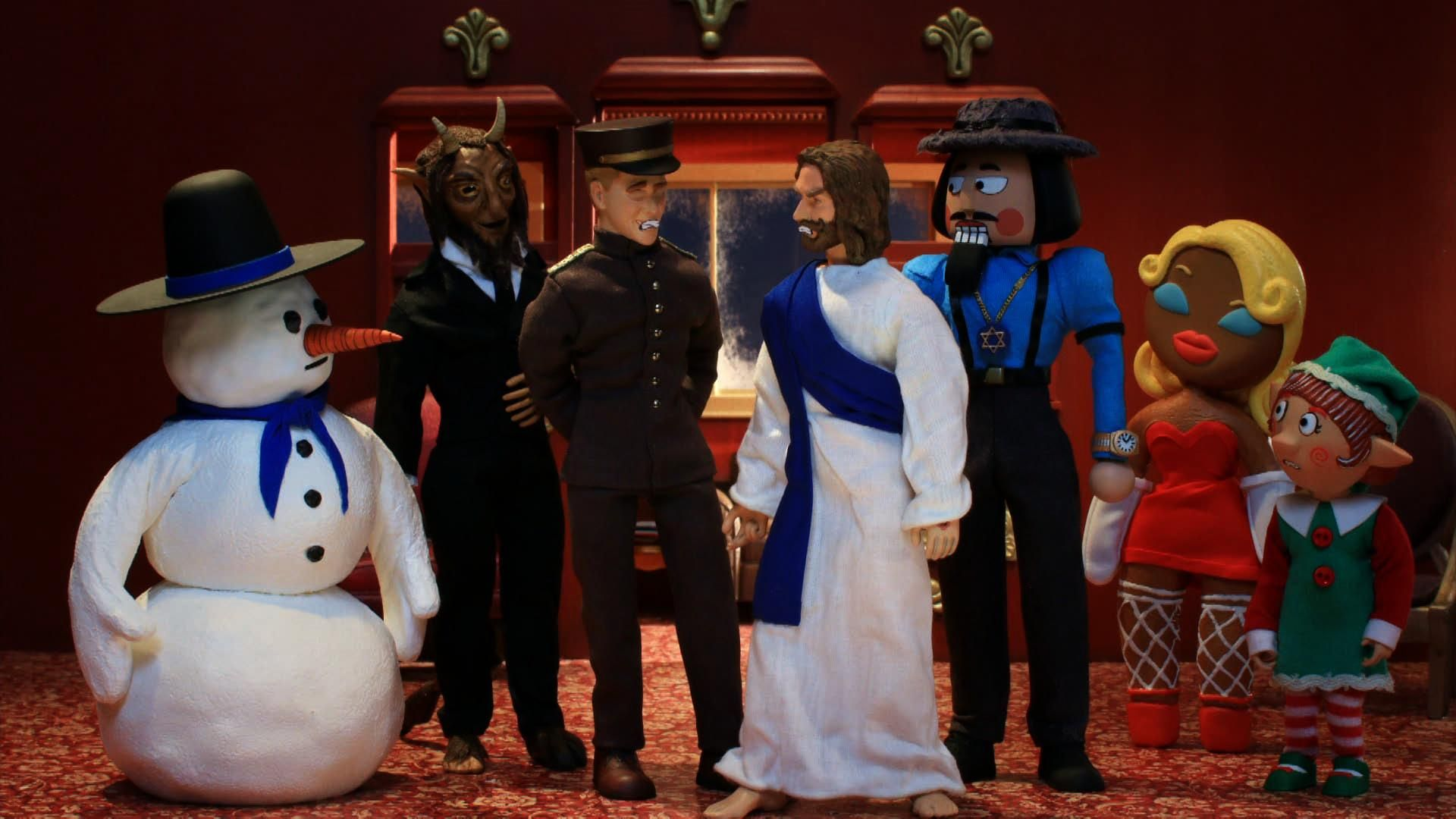 Alvin And The Chipmunks Having Sex watch robot chicken episodes and clips for free from adult swim