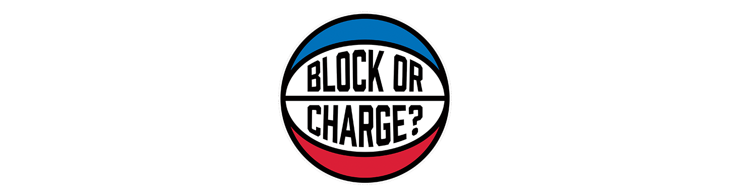 Block or Charge