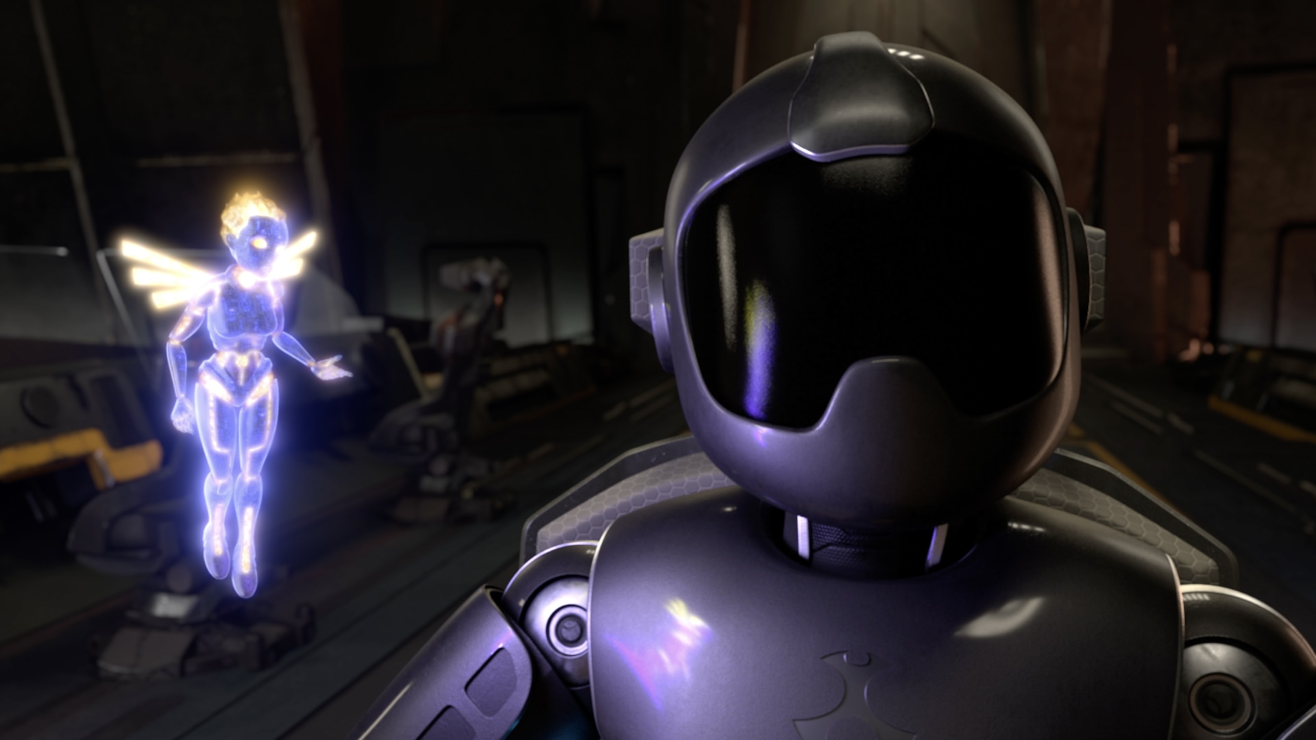 Watch Toonami Clips for Free from Adult Swim