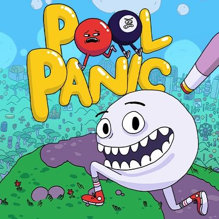 Pool Panic