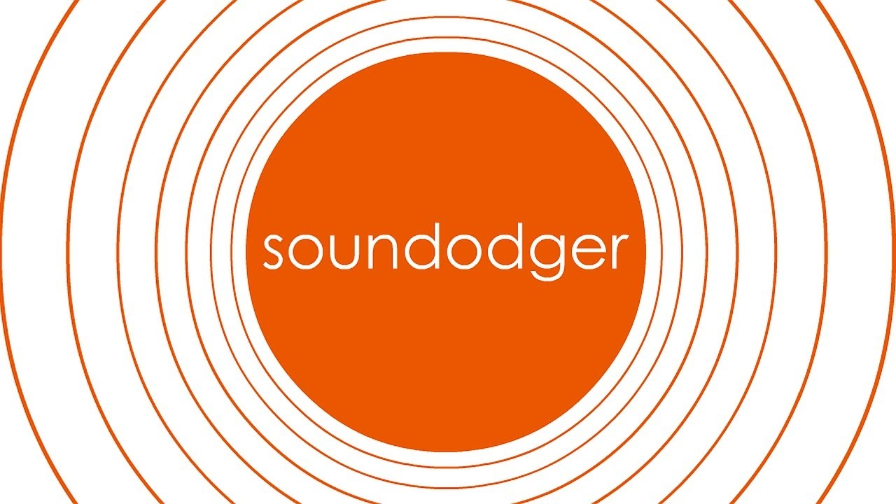 Soundodger+ on Steam