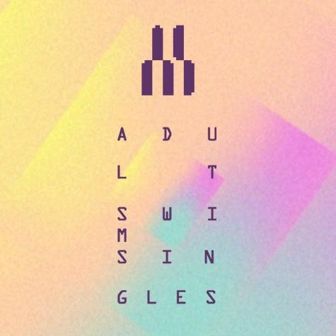 Adult Swim Singles