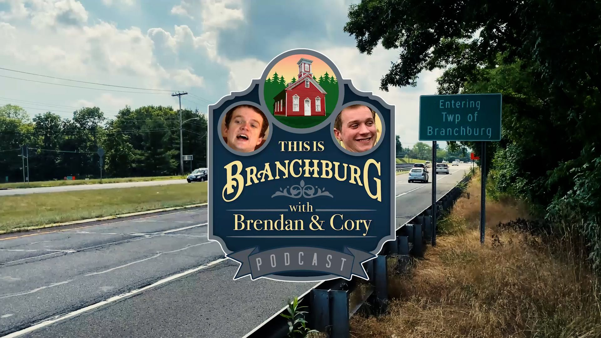 This Is Branchburg - Season 2 Trailer