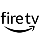 Download our app for Fire TV